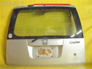 Дверь задняя Honda Capa Уссурийск