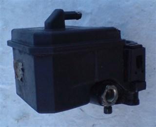 Гидроусилитель Toyota Cavalier Новосибирск