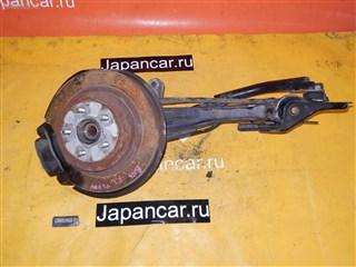 Ступица Subaru Legacy Wagon Уссурийск