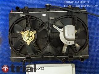Радиатор основной Nissan Maxima Барнаул