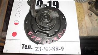 Мотор печки Ford Explorer Челябинск