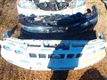 Рамка радиатора для Nissan Rasheen