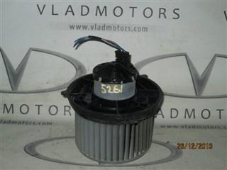 Мотор печки Daihatsu Terios Kid Владивосток