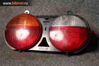 Стоп-сигнал Mitsubishi Town Box Красноярск