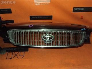 Капот Toyota Aristo Владивосток