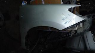 Крыло Toyota Hilux Pickup Томск
