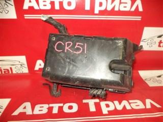 Блок предохранителей Toyota Liteace Noah Новосибирск