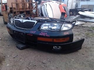 Nose cut Mazda Eunos 800 Владивосток