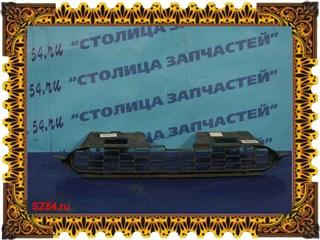 Решетка радиатора Toyota Starlet Glanza Новосибирск