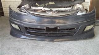 Бампер Toyota Estima Владивосток