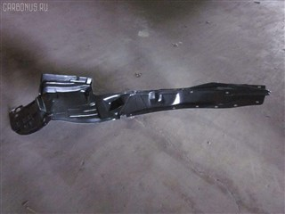 Подкрылок Honda Lagreat Владивосток