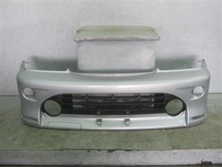 Бампер Toyota Cami Владивосток