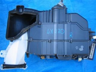 Печка Lexus LX470 Владивосток