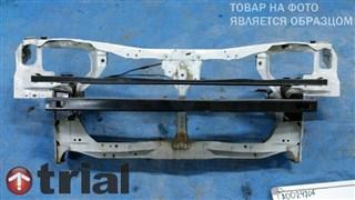 Рамка радиатора Nissan AD Wagon Барнаул