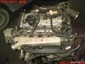 Двигатель для Audi TT