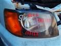 Фара для Honda S-MX