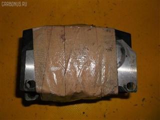Тормозные колодки Mazda Efini RX-7 Владивосток
