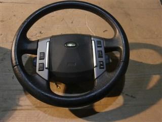 Руль Land Rover Range Rover Владивосток
