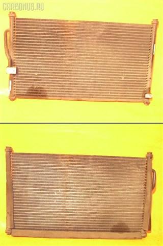 Радиатор кондиционера Honda Orthia Уссурийск