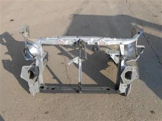 Рамка радиатора Toyota Ipsum Уссурийск