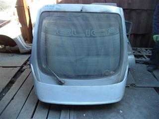 Дверь задняя Toyota Celica Владивосток