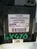Блок реле для Lexus GX470