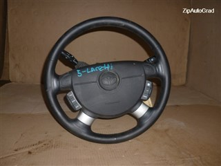 Руль Chevrolet Lacetti Москва