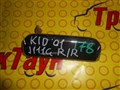Ручка двери для Daihatsu Terios Kid