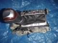 Селектор акпп для Honda Legend