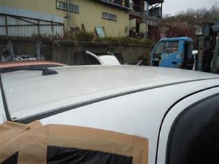 Крыша Suzuki SX4 Владивосток