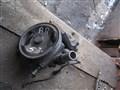 Гидроусилитель для Mazda Lantis