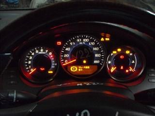 Спидометр Honda Legend Владивосток