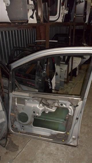 Дверь Volkswagen Sharan Челябинск