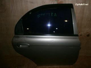 Дверь KIA Spectra Москва