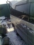 Дверь для Toyota Estima Hybrid