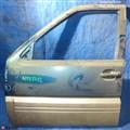 Дверь для Nissan Terrano II