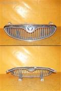 Решетка радиатора для Mazda Eunos 500