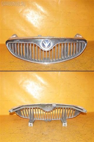 Решетка радиатора Mazda Eunos 500 Владивосток