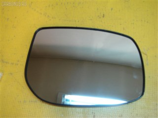 Зеркало-полотно Toyota Corona Premio Владивосток
