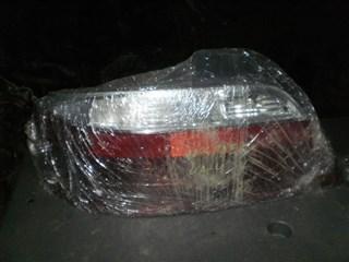 Стоп-сигнал Honda Accord Inspire Владивосток