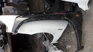Крыло Jeep Liberty Челябинск