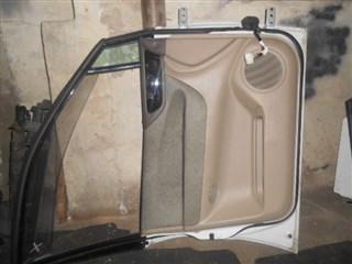 Дверь Mitsubishi Chariot Grandis Владивосток