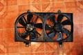 Вентилятор для Nissan AD Wagon