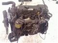 Двигатель для Toyota Dyna