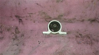 Подушка двигателя Nissan Bluebird Sylphy Владивосток