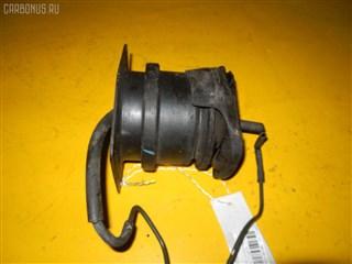 Подушка двигателя Honda Avancier Уссурийск