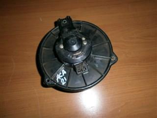 Мотор печки Toyota Rav4 Новосибирск