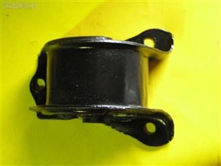 Подушка двигателя Honda Orthia Уссурийск