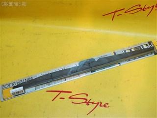 Щетка стеклоочистителя Toyota Tercel Владивосток