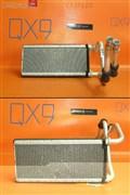 Радиатор печки для Lexus IS250C